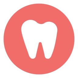Pelayanan Kesehatan Gigi & Mulut
