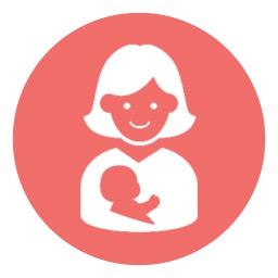 Pelayanan Kesehatan Ibu, KB & IVA