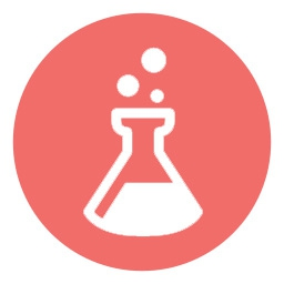 Pelayanan Pemeriksaan Laboratorium