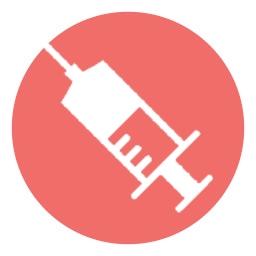 Kesehatan Anak dan Imunisasi