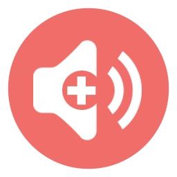 Pelayanan Promosi Kesehatan