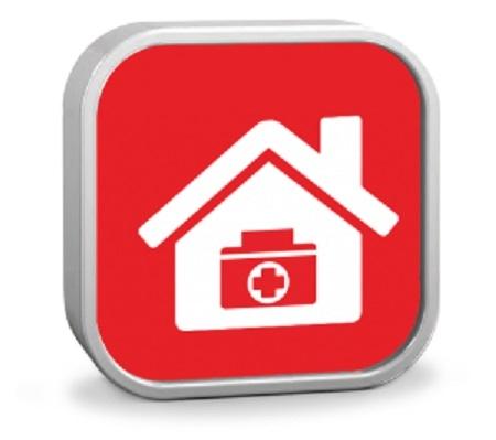 Pelayanan Home Care